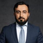 Umit Arslan Arslan & Ersoy Advocaten